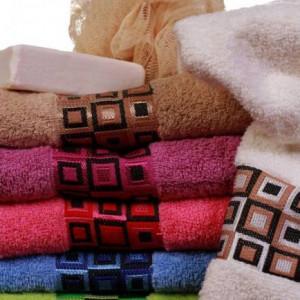 Turkish Bath TOWELS Cotton Luxury Berberler Berra 2021