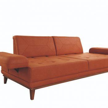 Sunstone cassalis wholesale living room sofa furniture set