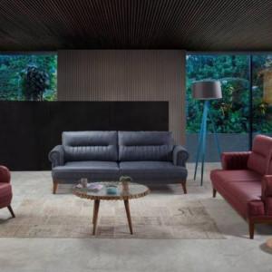 Godina Fetih 2521 Living Room Sofa
