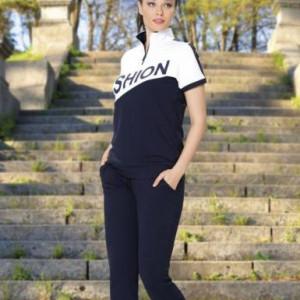 Women Soft Cotton Sport outfits 36
