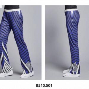 Women Comfortable Sporty Modern Bo