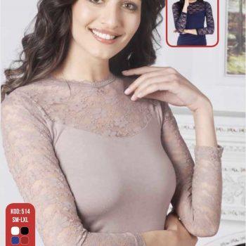 Women ladies very chic stylish modern embroidered  elastic sleeveless tank tops 342 s-xl