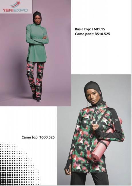 Women comfortable stylish long sle