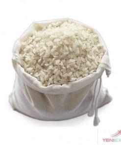 Wholesale turkish tasty baldo rice