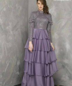 Woman wholesale  classic chic  lon