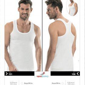 Men soft cotton underwear jy2 4001