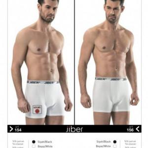 Men Cotton Boxer Sizes S-XL   154,
