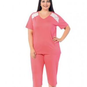 Women's plus size simply cool st