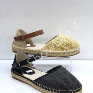 ShowLife Summer Women Sandals Casual Platform Shoes Closed Toe