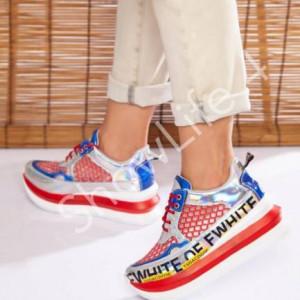 ShowLife Women Sneakers Youthful M