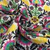Yeniexpo home fabrics textile