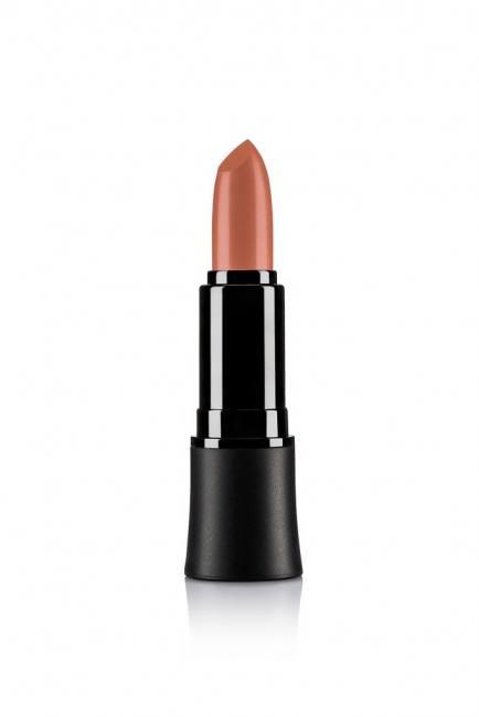 Handmade nude sensational lipstick