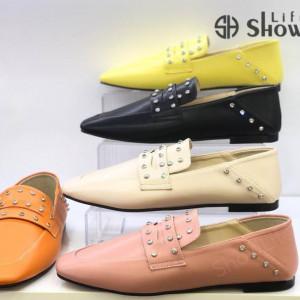 ShowLife Stylish Women Shoes Summe