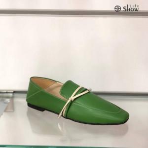 ShowLife Trendy Women Shoes Summer