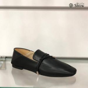 ShowLife Turkish Women Shoes Summe