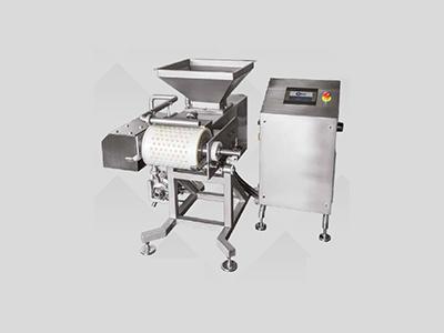 Mozzarella cheese making top produ