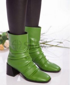 Young womens lace up booties beaut