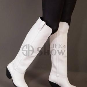 Womens Knee High BOOTS ShowLife4 Autumn Beautiful Styles
