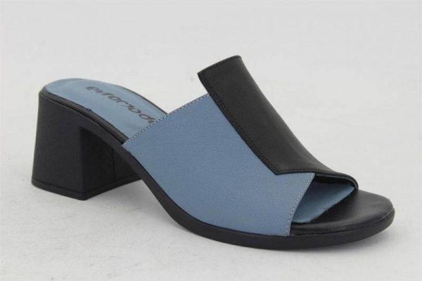 Stylish women slippers evromoda ne