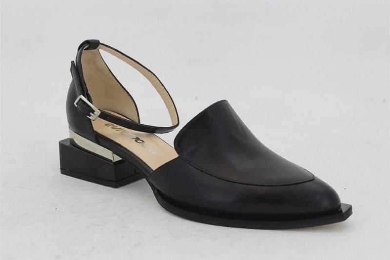 Evromoda 2021 summer women sandals 555 861 2