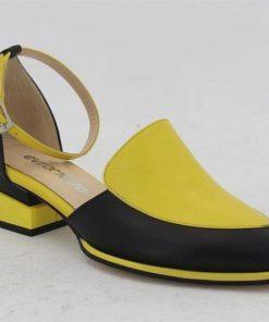 Awesome women sandals evromoda new