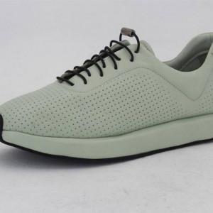 Stylish Women Shoes EvroModa NEW 0