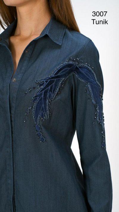women-shirts-long-tunic-marie-mcgrath-6