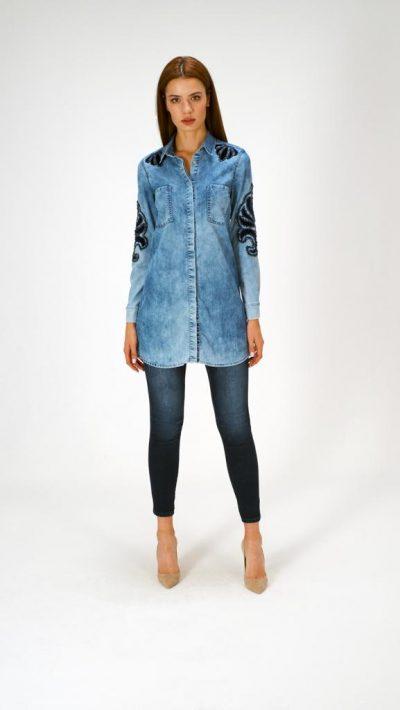 women-shirts-long-tunic-marie-mcgrath-9