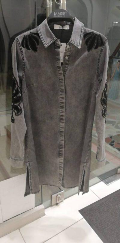 women-shirts-long-tunic-marie-mcgrath-10