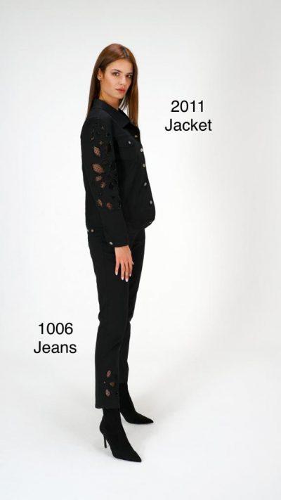 Jeans-jackets-women-marie-mcgrath-1