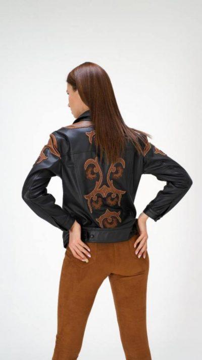 leather-jackets-stylish-cool-mariemcgrath-5