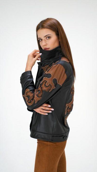 leather-jackets-stylish-cool-mariemcgrath-7