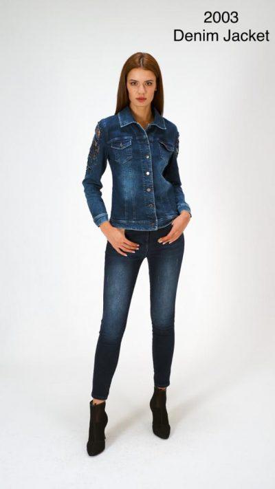 Jeans-jackets-women-marie-mcgrath-3