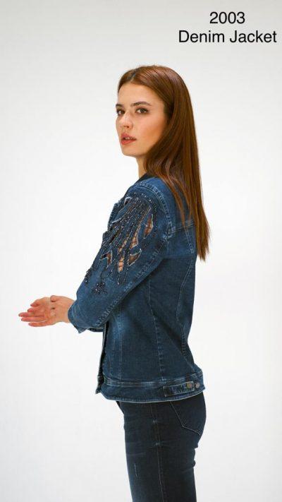 Jeans-jackets-women-marie-mcgrath-2