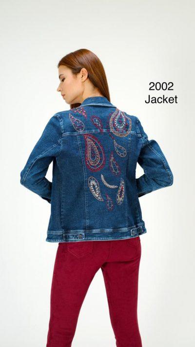 Jeans-jackets-women-marie-mcgrath-10