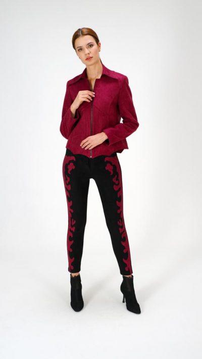 Jeans-jackets-women-marie-mcgrath-4
