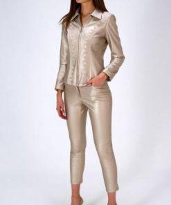 Jeans jackets women spectacular ma