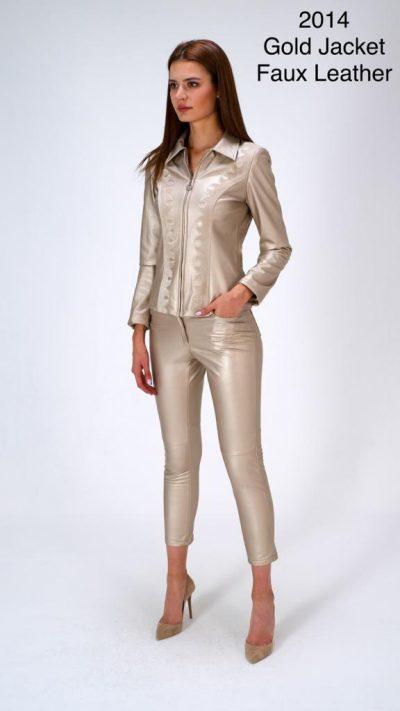 Leather-jackets-women-marie-mcgrath-5