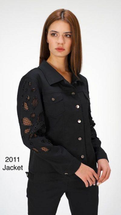 Jeans-jackets-women-marie-mcgrath-7