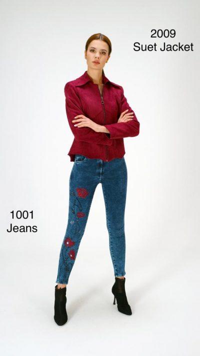 Jeans-jackets-women-marie-mcgrath-6
