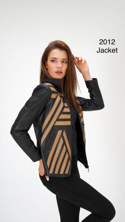 leather-jackets-stylish-cool-mariemcgrath-14