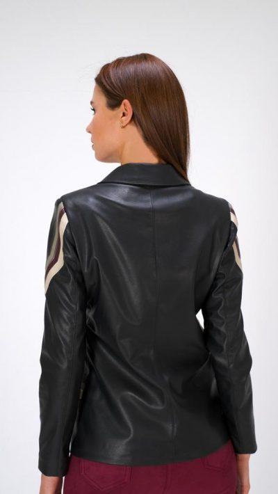 leather-jackets-stylish-cool-mariemcgrath-11