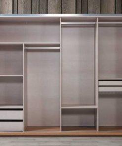 Siptar furniture home-glance aweso
