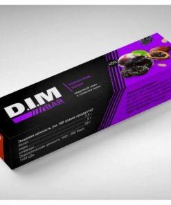 Energy bars pine nut lingonberry d