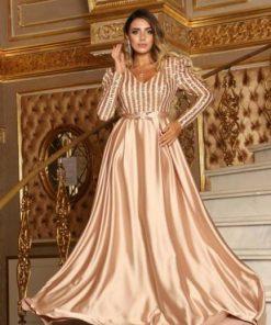 Evening dress women stunning dante