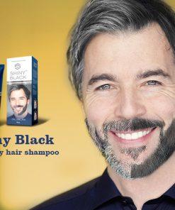 Keratin shampoo organic natural ex