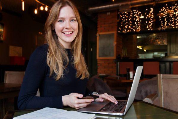 Tim kadın İhracat görüşmeleri' başladı – 4 trilyon dolarlık potansiyel tüketici pazarına ulaşmak