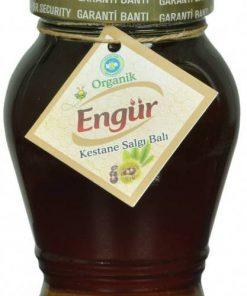 Engur Chestnut Honey Healthy ORGAN