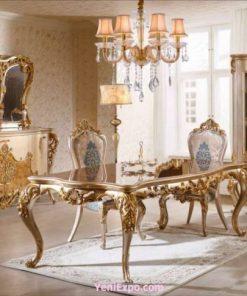 Deko classical bedroom furniture r