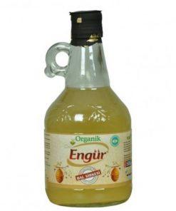Engur Honey Vinegar Healthy ORGANI